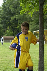 youth soccer 2006-29