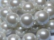 thread of pearls