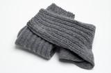 warm socks poster
