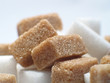 pierres de sucre