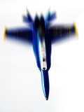 toy plane poster