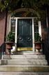 door number fifty seven boston