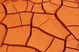 geometric drought patterns
