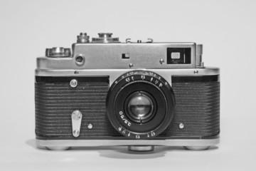 old camera#2