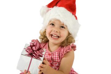 kind-geschenke 6