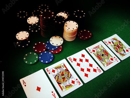 قمارباز آنلاين قمار خانه قمار بازی