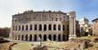 theatre of marcellus rome
