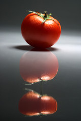 tomate_9733.