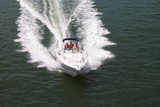 recreational boating 4 poster
