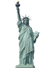 liberty 8c