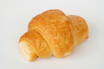 croissant 4