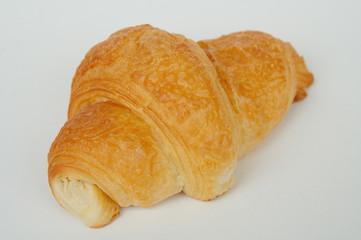 croissant 5