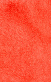 red design paint background poster