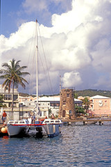 saint croix, us vigin islands
