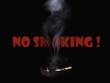 to not smoke