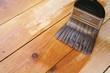 varnished floor 4