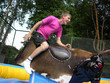 boy on bull simulator - 1496518