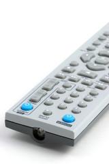 remote control oblique vertical