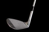 golf clubs #12 poster