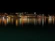 lights over st. john's harbour