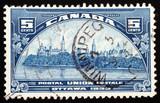 universal postal union stamp poster