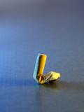 die letzte zigarette poster