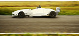 Fototapeta f1600 grand prix motorsport racing