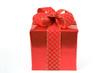 geschenk-rot 2
