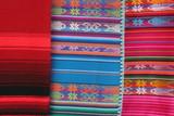 indian blanket 1 poster