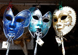 masks to rent