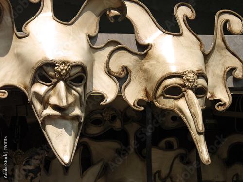 masks - 1511115