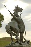 american civil war monument 4