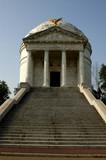 civil war monument 3