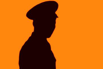soldat / uniform / militär