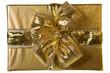 geschenk-gold 3