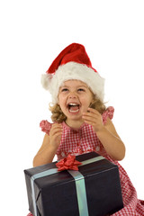 kind-geschenke 5