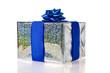 geschenk silber 1