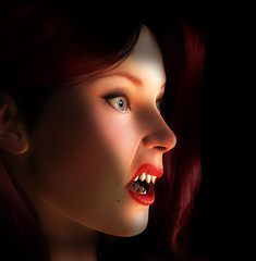 vamp 51