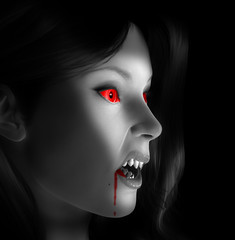 vamp 53