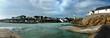 port de douelan