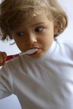 toothbrush poster