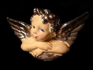 weihnachts-engel