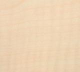 close up of plastic laminate texture poster
