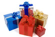 viele-geschenke 2
