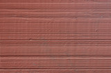 wood texture in earth tones poster