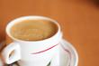 coffee cup #15