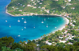 tortola, british virgin island