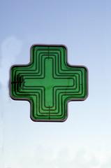 farmacia-04