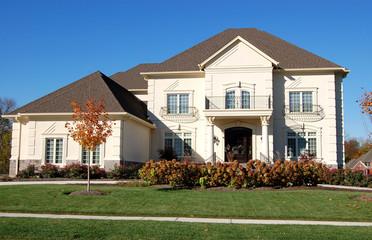 beautiful house 24