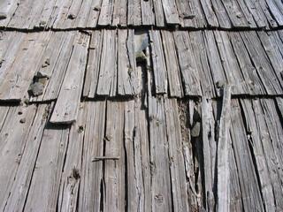 toit de bois (2)